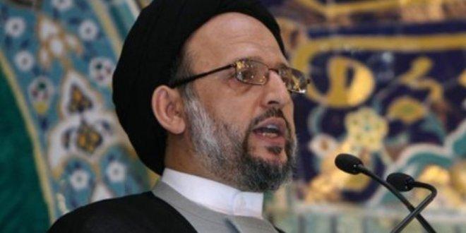 علي فضل الله: للخروج من كل السجالات والعودة إلى لغة الحوار الموضوعي