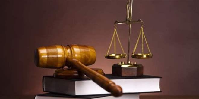 القاضي مكنا حدد جلسة استجواب لسلامة في 27 أيار