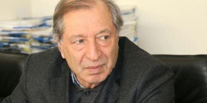 محفوظ: على أهل السلطة أن يأخذوا كلام قائد الجيش في الاعتبار قبل فوات الأوان