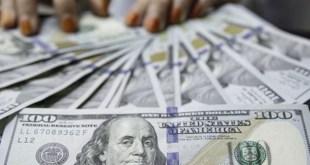 الدولار يحلّق.. اقترب من عتبة الـ 10 آلاف ليرة!