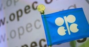 أسعار النفط تقفز بعد طرح تمديد خفض الإنتاج على طاولة أوبك+