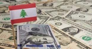 الدولار يحلّق والشارع يغلي.. كيف افتتح اليوم في السوق الموازية؟