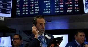 البورصة الأميركية ترتفع بشكل ملحوظ.. لهذا السبب