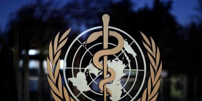 """منظمة الصحة العالمية: لنواجه الوباء معاً بـ""""عدالة التلقيح"""""""