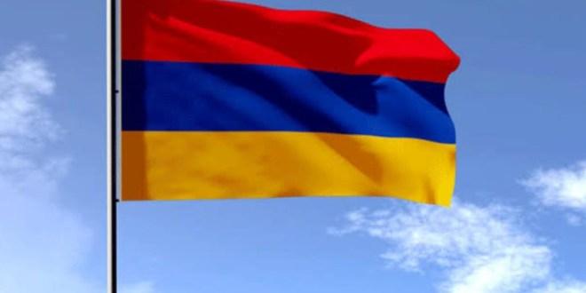 سركيسيان مستعد لتوحيد كل القوى في أرمينيا حول طاولة المفاوضات
