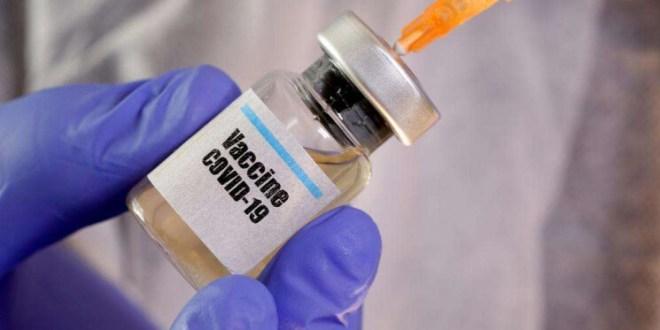 """إصابات بـ""""كورونا"""" بين الحاصلين على التطعيم كاملاً.. خبيرٌ يوضح الأسباب!"""