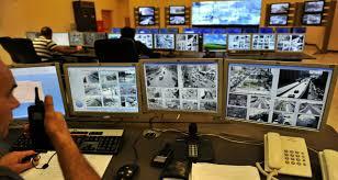إحصاءات غرفة التحكم: قتيل و15 جريحا في 14 حادث سير خلال 24 ساعة