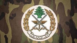 الجيش تسلم المواطن حسين أبو قيس من اللجنة الدولية للصليب الأحمر