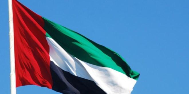 الإمارات.. إصدار رخصة تشغيل للوحدة الثانية من محطة براكة النووية