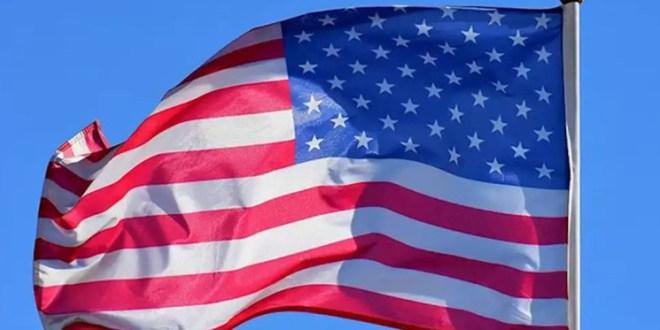 الولايات المتحدة: كل الخيارات مطروحة بالنسبة لقواتتا المتبقية في أفغانستان