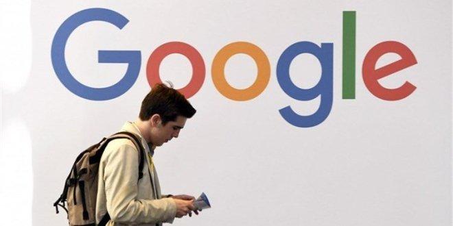 """غوغل تقدم تعهدا جديدا قد يكلفها الكثير.. فتش عن """"الكوكيز"""""""