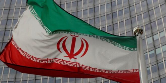 """طهران: لا ترتيبات جديدة بين إيران و""""الطاقة الذرية"""" بعد زيارة غروسي"""