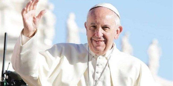 """""""حاجاً تائباً"""".. البابا يصل للعراق اليوم في زيارة تاريخية"""
