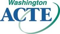 WA-ACTE logo--CCP_50_percent