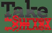 take_the_survey