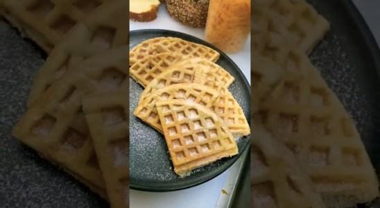waffles yummy #Shorts #food #music #cooking #Cheese #indianfood #smashfries #recipe #yummy #waffles