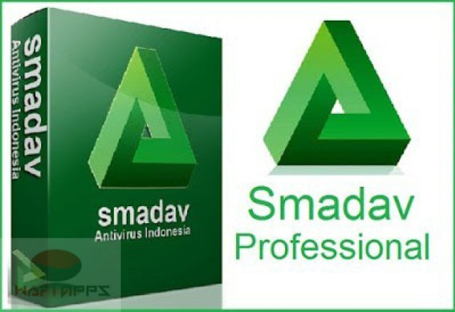 Smadav Pro 2020 Crack With Serial Key Free Full Torrent Download {New}