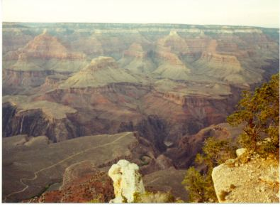 103_000913_grandcanyon_south11