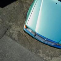 Kraftfahrtbundesamt Zulassungszahlen W124 W123 W201 2019
