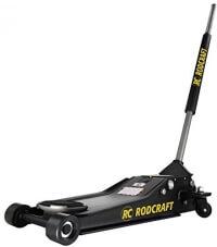 Rodcraft RH215