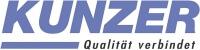 Kunzer GmbH Logo