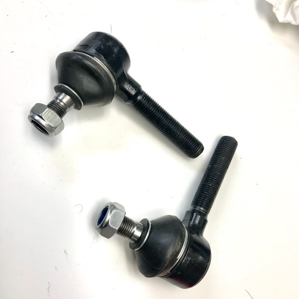shot 2 of the 1968-79 bus tie rod ends
