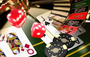 • From Online Sportsbook, Casino Betting, NFL Odds to Racebook Gambling, WagerWeb offers you the online gambling options