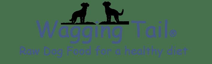 Wagging Tail Raw Dog Food