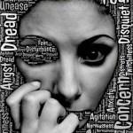 Inside An Anxious Mind Poem