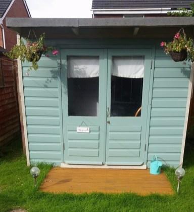 summer house 2