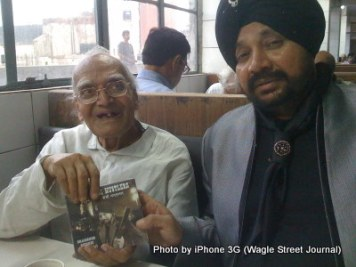 indian_coffee_house_delhi_13