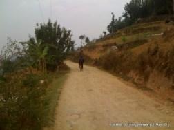 kulekhani_bhimphedi_chitlang (11)