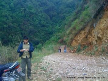 kulekhani_bhimphedi_chitlang (50)