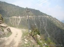 kanti highway