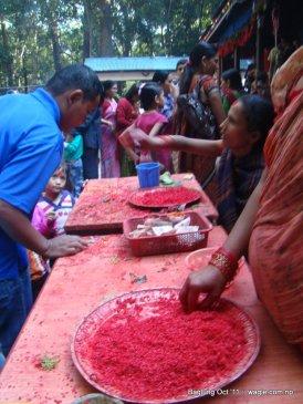 baglung kalika temple dashain festival (16)