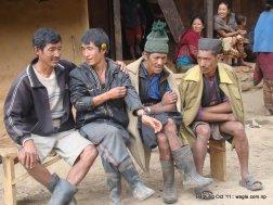 people of baglung nepal (14)