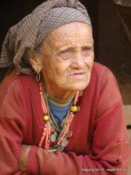 people of baglung nepal (28)