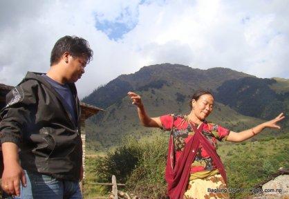 people of baglung nepal (40)