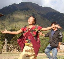 people of baglung nepal (43)