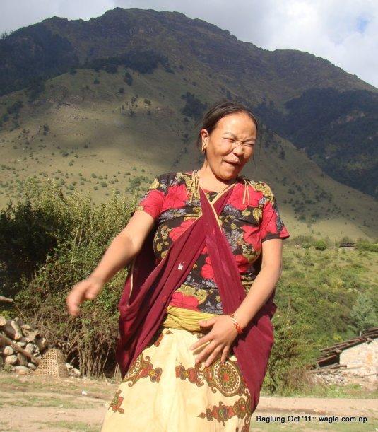 people of baglung nepal (45)