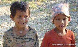 kids of rukum (24)