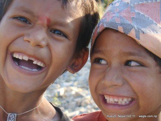 kids of rukum (27)