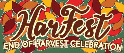 HarFest