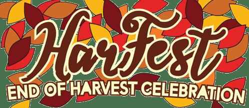 HarFest End of Harvest Celebration