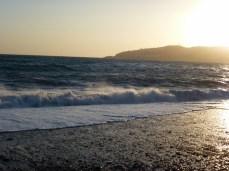 Crazy Sea 1