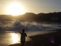 Crazy Sea 3