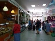 Almuñecar Mercado