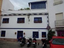 San Miguel - cute house