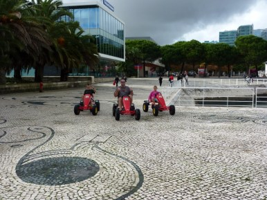 Lisbon Portugal - Contemporary (13) (800x600)