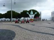 Lisbon Portugal - Contemporary (7) (800x600)